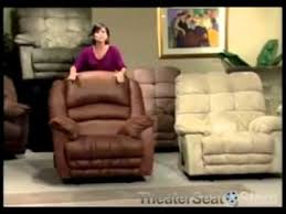 catnapper recliners overview