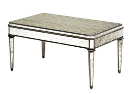 antique mirrored coffee table subject to mirrored square coffee table antique l as well as antiqued mirrored coffee table round antique mirror
