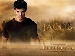 Taylor Lautner Twilight Wallpapers ...