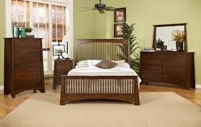bedroom furniture chicago. Wolfcraft Unity Collection Bedroom Furniture Chicago
