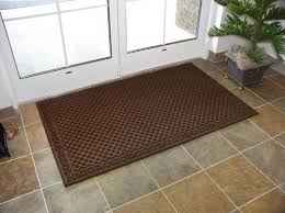indoor front door rugs rugs ideas indoor front entry rugs