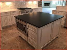 leathered black granite inspirational absolute black granite leather finish cost of leathered black granite fresh leathered