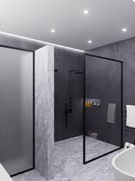 Bathroom Design Awards 2018 Fantini Design Awards 2018 Winners Bathroom Decor
