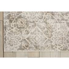 kathy ireland country and fl ki26 desert skies dsk03 area rug collection