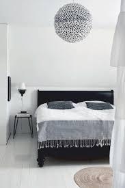 Nachtkastje Tafellamp Lamp Voor In Slaapkamer Nachtlamp Koper
