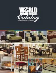 world imports furniture. Page In World Imports Furniture