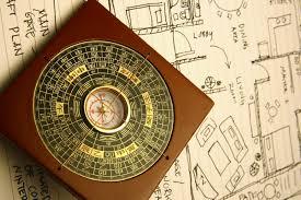 ло пань компас который используют специалисты фен шуй состоит он
