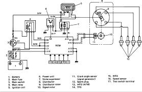 suzuki swift 2012 wiring diagram suzuki wiring diagrams online 1994 suzuki swift wiring diagram