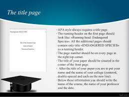 Dissertations writing help from academics   Oxbridge Essays     Resume samples mba marketing cover letter and dear