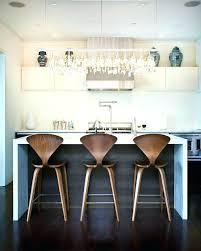 kitchen island chandelier kitchen island chandelier height chandeliers images ideas crystal chandelier over kitchen island