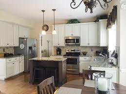 Kitchen Improvement Kitchen Solutions National Home Improvement Specialist