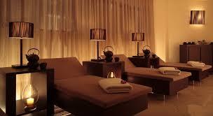 Best Day Spa Interior Design Ideas Images  Interior Design Ideas Spa Interior Design Ideas