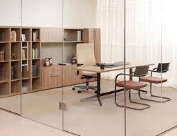 laminate fronts wood grain laminate bookcase cubby credenza overhead storage locker tackboard table desk