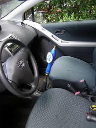 Best shift knob RX7Club Mazda RX7 Forum