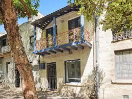 travis alexander house for sale. 157 crown street, darlinghurst, nsw 2010 travis alexander house for sale p