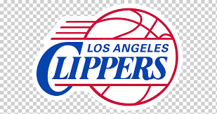 Download transparent lakers png for free on pngkey.com. Los Angeles Clippers Nba Los Angeles Lakers Logo Nba Text Logo Sports Png Klipartz