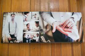 Wedding Photo Book Designer Boston Flush Mount Wedding Album Designer Zev Fisher Creates