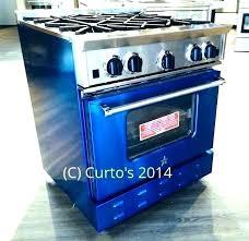bluestar range reviews. Modren Bluestar Bluestar Range Reviews Five Star Oven  Blue  On Bluestar Range Reviews N