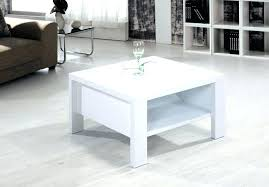 round coffee table ikea modern white coffee tables white coffee table modern white round coffee table