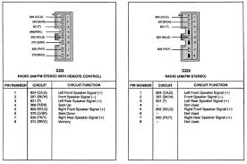 jeep wiring harness jeep knock sensor wiring diagram ~ odicis 2003 mustang radio wiring diagram at 1998 Ford Mustang Wiring Harness