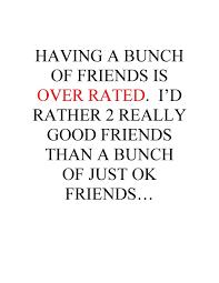 Friendship Quote Friendship Quotes Friendship Quotes Cute