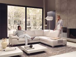 Simple Living Room Interior Design Living Room Design Ideas By Natuzzi A Living Room Interior Design