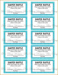 Free Editable Raffle Movie Ticket Templates Prize Sign Template