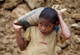 best images about child labor boys 17 best images about child labor boys and geronimo