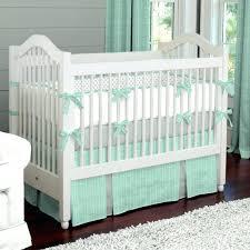 kids beds woodland forest animals baby bedding baby girl woodland nursery nursery crib sets navy