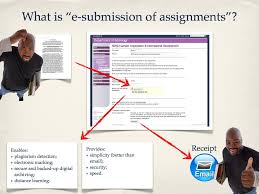 proposals for an essay example request