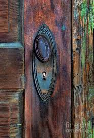 antique door knobs ideas. Beautiful Ideas Antique Door Knobs Vintage Knob Photograph By Jill Battaglia In Idea 6 To Ideas