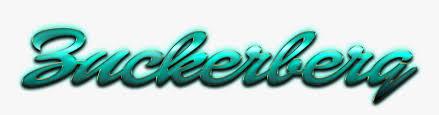 sanjeev name wallpaper hd png