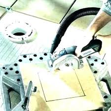 tile cutter multi max home improvement loans dremel s nearby 1 cutting bit dremel multi max tile