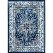 white and grey area rug area rugs blue blue and gray area rug light blue grey area rug with free pad area rugs gray and white chevron area rug