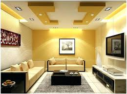 bedroom high ceiling design ideas fall ceiling design for bedroom