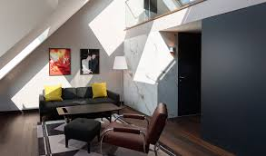 modern interior design era 2017 of add midcentury modern style to your home interior ign styles gallery add midcentury modern style
