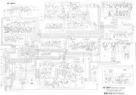 rigpix database schematics manuals n stuff schematic 2 3