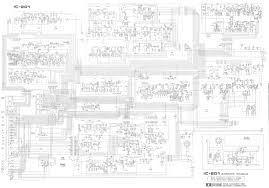 icom 21 00h mic wiring diagram wiring library icom 21 00h mic wiring diagram