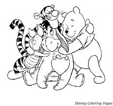 Small Picture adult pictures for children to colour in disney pictures for