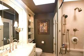 modern master shower design modern master shower modern master bathroom design ideas of free small bedroom