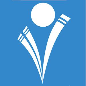 Cric7 net APK Logo