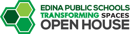 Youre Invited Open Houses Welcome All To Transformed Spaces