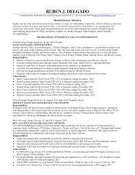 ruben delgado resume 2012 linked in sales coach resume