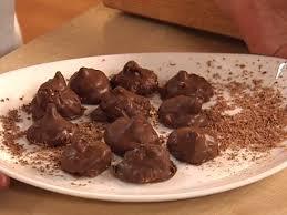 Зефир в шоколаде рецепт с фотографиями 🍴 📖 как приготовить в  Контрольная закупка Зефир в шоколаде