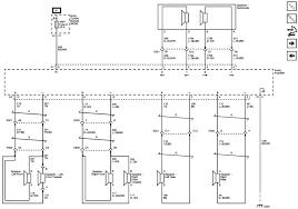 2008 chevrolet silverado 1500 wiring diagram wire center \u2022 2009 chevy silverado 1500 radio wiring diagram 2013 chevy express radio wiring wiring rh westpol co 2001 chevy silverado 1500 wiring diagram 2009 silverado wiring diagram