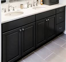 bathroom cabinets st louis. bathroom cabinets · faucets in st. louis st v