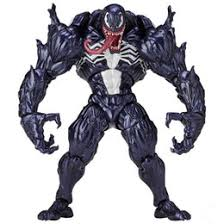 Amazing Spiderman Toys Coupons, Promo Codes & Deals 2019 ...