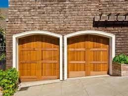 Door Garage Garage Doors For Sale Garage Door Springs Garage ...