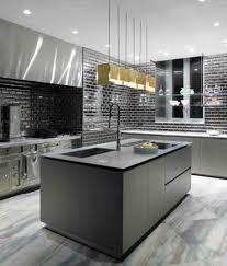 image info fancy kitchen modern
