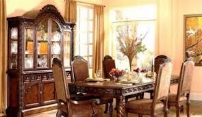 Adorable Elegant Formal Dining Room Elegant Formal Dining Room Decorating  Ideas In Home Interior